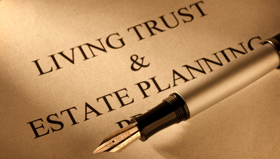 Estate Planning Attorney Rockwall