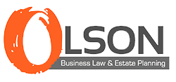 The Olson Law Firm